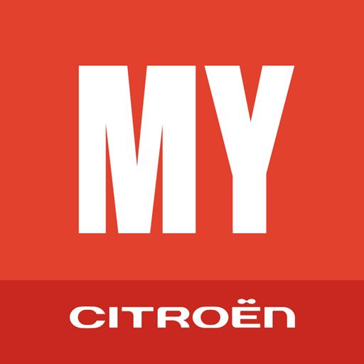 My Citroën
