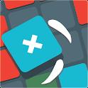 LifeTap icon