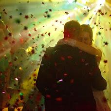 Wedding photographer Aleksandr Kisel (KiselS). Photo of 21.07.2015