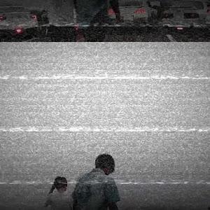 のカスタム事例画像 そーへい 😀 【YouTube🔍】さんの2020年08月29日20:59の投稿