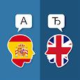 Spanish English Translator apk