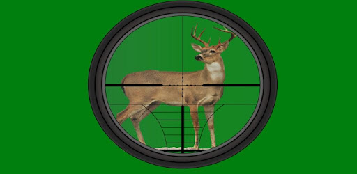deer call app for android