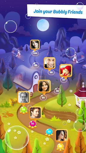 免費下載休閒APP|バブルブラスト:マッチ3パズル app開箱文|APP開箱王