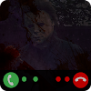 Fake Call From : Michael Myers APK
