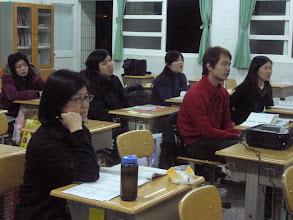 Photo: 20110323美語好好玩Ⅱ-初級會話004