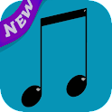 Music Player MP3(Download now) icon