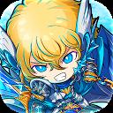 ブレイドストーリー 剣と英雄のファンタジーRPG