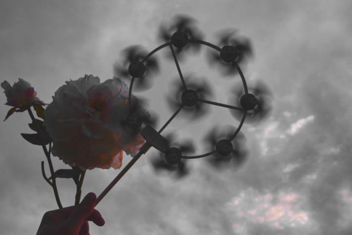Spring twist di itscarteee