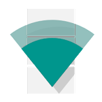Wi-Fi Manager for Android Wear Apk
