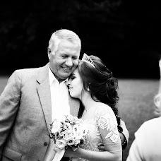 Wedding photographer Vadim Blagoveschenskiy (photoblag). Photo of 09.01.2018