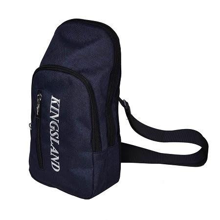KLlael Cross Body Bag