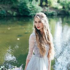 Wedding photographer Svetlana Yaroshuk (mopsik007). Photo of 19.04.2017
