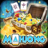 Tải Game Mahjong Gold Trail