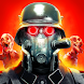 Zombie Sniper Shooting- Free Battlegrounds Gun War image