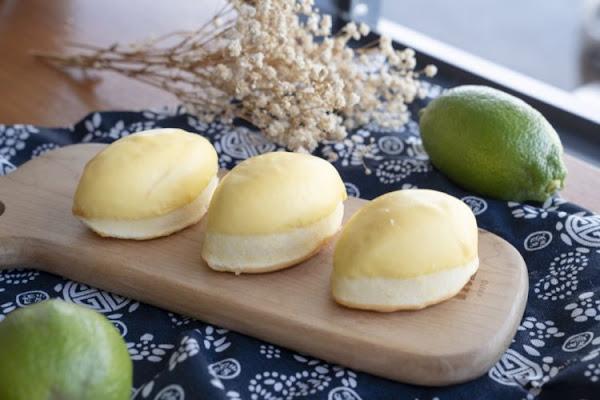 新竹 甜點 豐 蛋糕咖啡烘焙館 | 用檸檬Q仔收服男友的嘴~