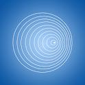 Sound Phenomena icon