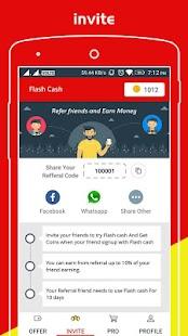 Flash Cash - Earn Money - náhled