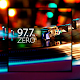 Download Radio Zero 97.7 Mhz For PC Windows and Mac