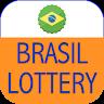 com.leisureapps.lottery.brazil