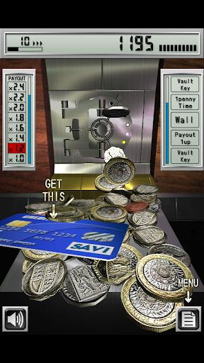CASH DOZER GBP apktram screenshots 20