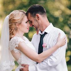 Wedding photographer Valeriya Voynikova (vvpht). Photo of 26.08.2017