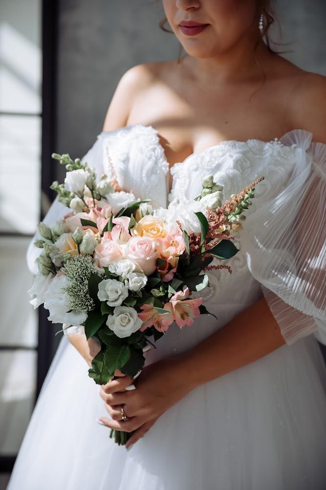сочетание свадебное фото алена болдина шторм регионе вызвал