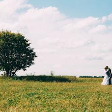 Wedding photographer Katerina Garbuzyuk (garbuzyukphoto). Photo of 24.11.2017