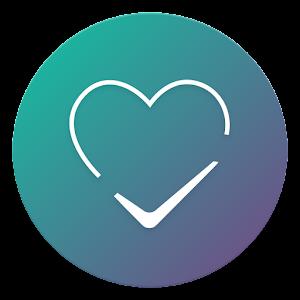 Trueview dating app review
