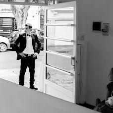 Wedding photographer Rodolfo Noé Ph (RodolfoNoeph). Photo of 18.05.2016