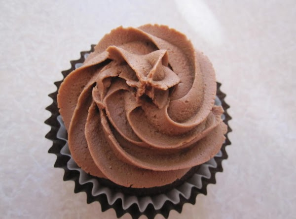 After Dinner Mint Icing Recipe