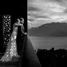 Düğün fotoğrafçısı Ufuk Sarışen (ufuksarisen). 08.12.2018 fotoları