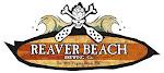Reaver Beach Mahi Vanilla Milk Stout