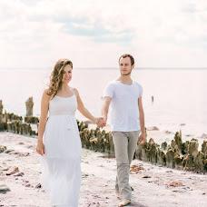 Wedding photographer Irina Emelyanova (Emeliren). Photo of 18.06.2018