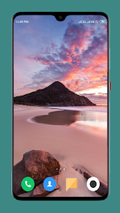 HD Beach Wallpapers App Download For Android and iPhone 9