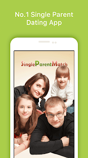free to browse dating sites without signing up