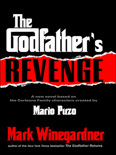 The Godfather's Revenge by Mark Winegardner - Audiobooks on Google Play