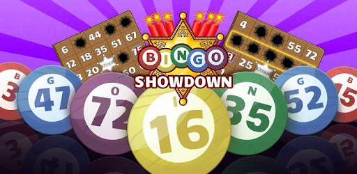 Play now to get free bingo tickets, free spins and bingo bonuses!