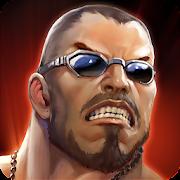 Champion Strike [Mega Mod] APK Free Download