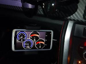 86 ZN6 (D型) GT limitedのメーターのカスタム事例画像 suga-zn6さんの2018年02月08日06:19の投稿