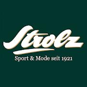 Strolz Sport & Mode