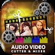 Audio Video Cutter APK