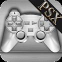 AwePSX- PSX Emulator icon
