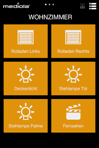 SteckerPRO screenshot