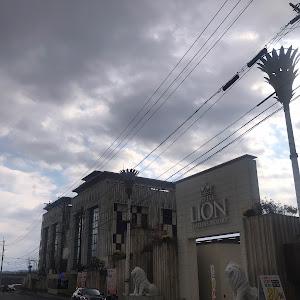 ヴェゼル RU3 のカスタム事例画像 matsuさんの2021年01月20日17:24の投稿
