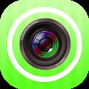 Camera For Oppo F3 APK