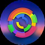 Rarent - Icon Pack Icon