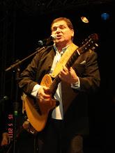 Photo: Jerry Adriani e seus antigos sucessos !