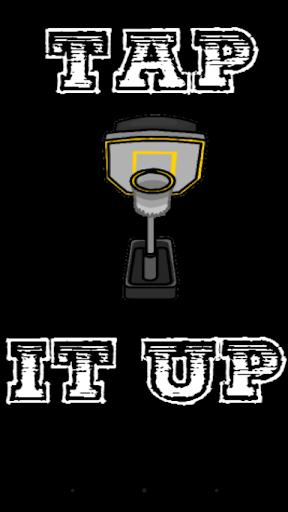 Tap It up