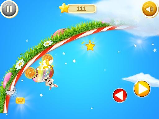 Easter Bunny Racing For Kids apkmind screenshots 11