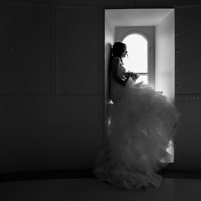 Wedding photographer Erwin Beckers (erwinbeckers). Photo of 01.01.1970